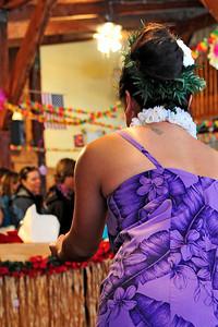 polynesian-dancing-017