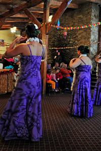 polynesian-dancing-016
