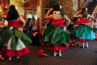 polynesian-dancing-012