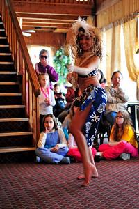polynesian-dancing-005