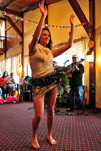 polynesian-dancing-010