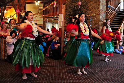 polynesian-dancing-011
