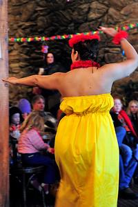 polynesian-dancing-022
