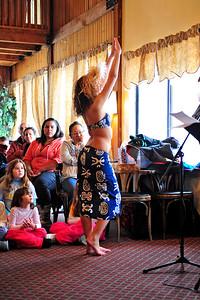 polynesian-dancing-002