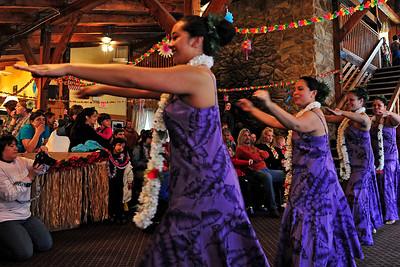 polynesian-dancing-014