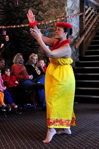 polynesian-dancing-020