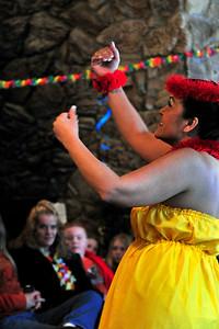 polynesian-dancing-023