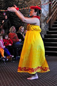 polynesian-dancing-019
