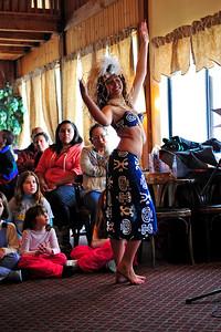 polynesian-dancing-003