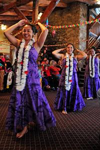 polynesian-dancing-015