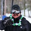 snowy-luau-portraits-002