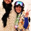 snowy-luau-portraits-013