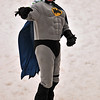 snowy-luau-portraits-012