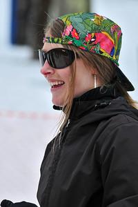snowy-luau-portraits-004