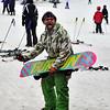 snowy-luau-portraits-018