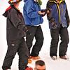 snowy-luau-portraits-011