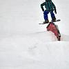 slopeside-005