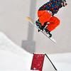 slopeside-011