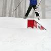 slopeside-013