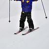 slopeside-017