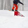 slopeside-009