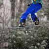slopeside-020