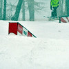 slopeside-006