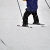 slopeside-002