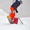slopeside-012