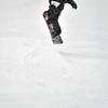 slopeside-003