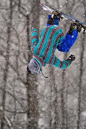 slopeside-004