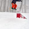 slopeside-010