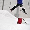 slopeside-015