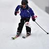 slopeside-016