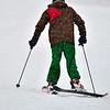 slopeside-018