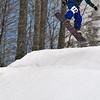 slopeside-019