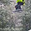 slopeside-007