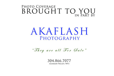 photo sponsor - akaflash