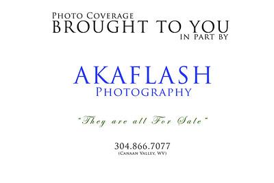 photo sponsor - akaflash