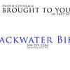 BWB sponsor