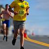 LP-run-finish-016