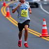 LP-run-finish-002