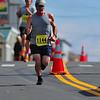 LP-run-finish-020