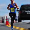 LP-run-finish-012