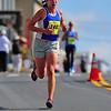 LP-run-finish-011
