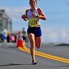 LP-run-finish-008