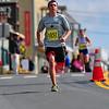 LP-run-finish-006