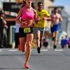 LP-run-finish-014
