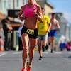 LP-run-finish-015