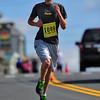 LP-run-finish-013